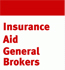 insurance-brokers