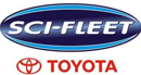 sci-fleet_toyota