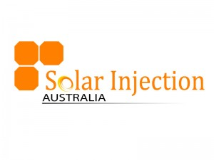Solar-Injection-logo (color)