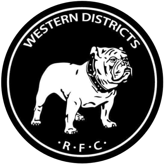 Wests Bulldogs Rugby