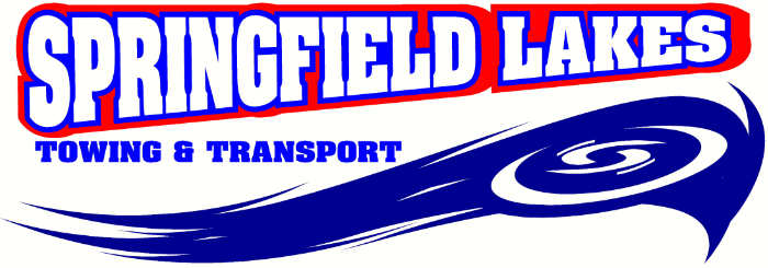 Springfield Lakes Towing + Transport
