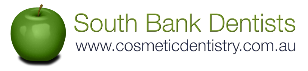 South Bank Dentists