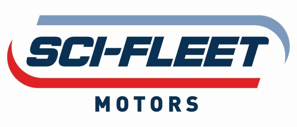Sci-Fleet Motors