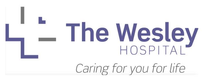 Wesley Hospital