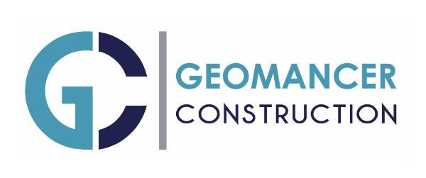Geomancer Construction