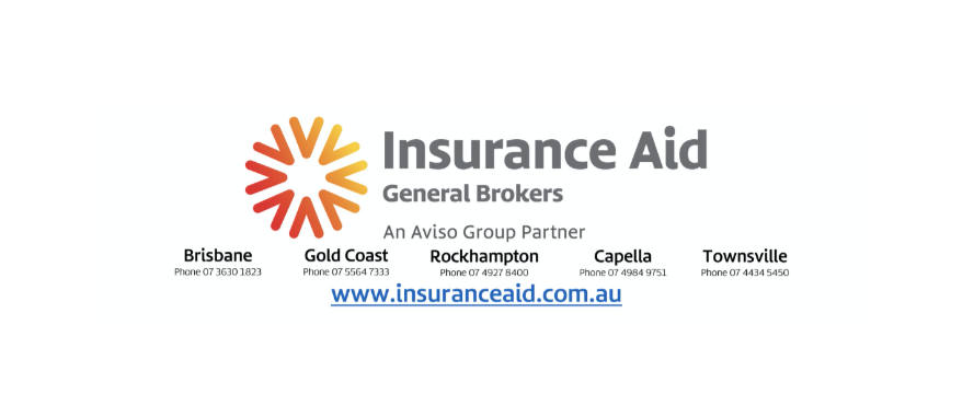 Insurance Aid