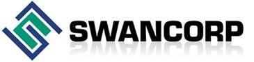 Swancorp