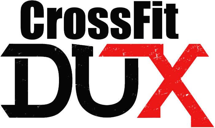 Dux Crossfit