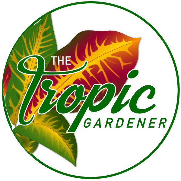 The Tropic Gardener