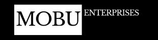 Mobu Enterprises